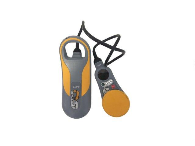 Physio-Control TrueCPR Coachingsinstrument (gereviseerd)