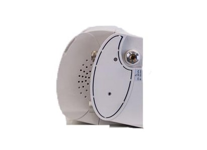 WEINMANN Medumat Transport Ventilator (1)