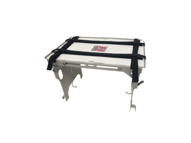 FERNO Pac Rac Equipment Table (New & used)