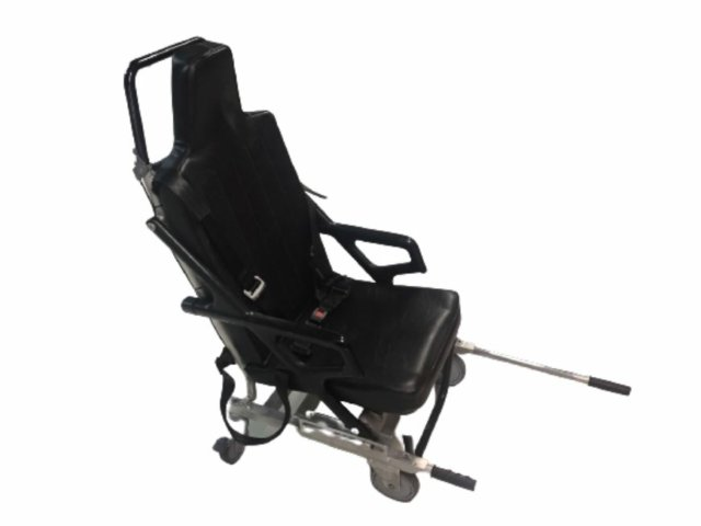 Dlouhy Light Carrying Chair (Used)