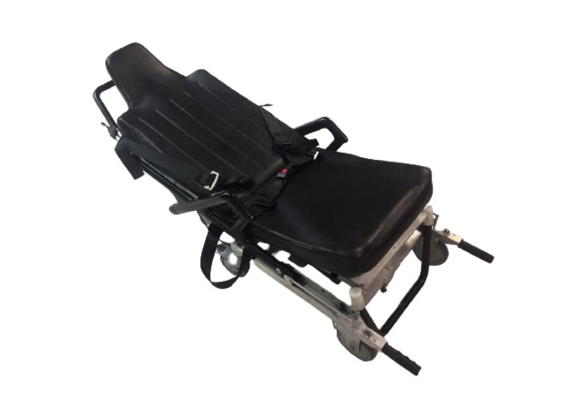Dlouhy Vario Carrying Chair (Used)
