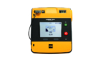 LIFEPAK 1000 AED(Refurbished)