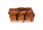 DRAGER Oxylog 1000 Ventilator with Bag (5)