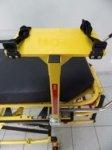 Stryker Stretcher Defibrillator Platform (1)