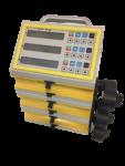 Döring Combimat 2000 Infusion pump