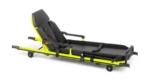 Kartsana Trolley MTR120 Stretcher TG8802 - Ambulance (4)