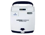 Physio-Control Lifepak Express AED (13)