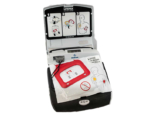 Physio-Control Lifepak Express AED (2)