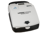 Physio-Control Lifepak Express AED (6)