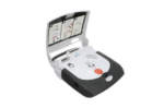Physio-Control Lifepak Express AED - Lid