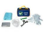 Arky Safe Set