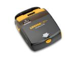 Physio-Control LIFEPAK CR Plus AED Defibrillator (4)