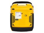 Physio-Control LIFEPAK CR Plus AED - Back