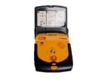 Physio-Control LIFEPAK CR Plus AED Defibrillator - Open