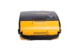Physio-Control LIFEPAK CR Plus AED - Top
