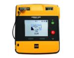 Physio-Control Lifepak 1000 AED Defibrillator (1)