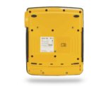 Physio-Control Lifepak 1000 AED Defibrillator - Backside 2