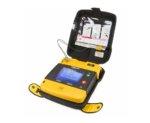 Physio-Control Lifepak 1000 AED Defibrillator - in Bag