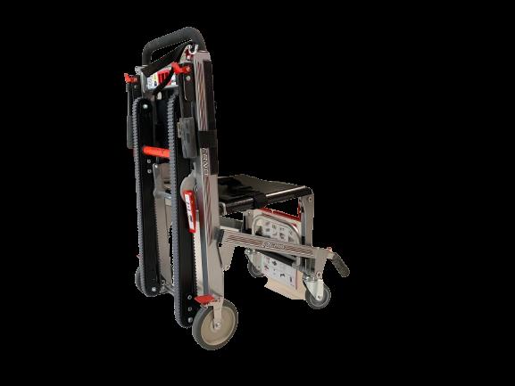 EZ-Glide StairChair (Demo)