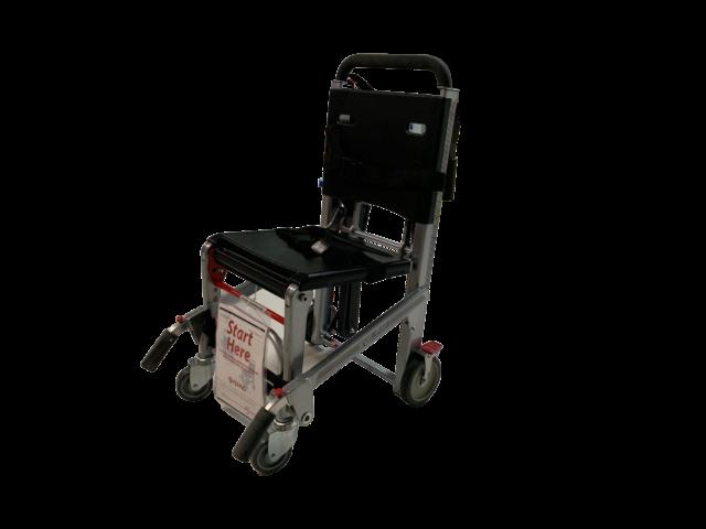 FERNO EZ-Glide StairChair (Demo)