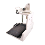 Mounting Bracket (Dlouhy) Physio-Control Lifepak 12-15 (8)