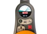 Physio-Control TrueCPR Coaching Device - Screen