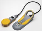 Physio-Control TrueCPR Coaching Device (4)