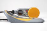 Physio-Control TrueCPR Coaching Device (7)
