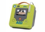 ZOLL AED 3 Defibrillator (1)