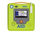 ZOLL AED 3 Defibrillator (4)