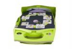 ZOLL AED Plus Defibrillator (11)
