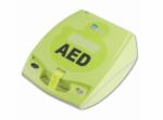 ZOLL AED Plus Defibrillator (7)