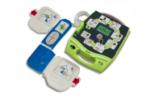 ZOLL AED Plus Defibrillator - Accessories