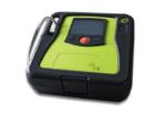 ZOLL AED Pro Defibrillator (12) - Bottom