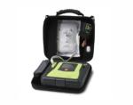ZOLL AED Pro Defibrillator - Bag