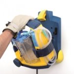 Laerdal Suction Unit LSU Wall Support (1)
