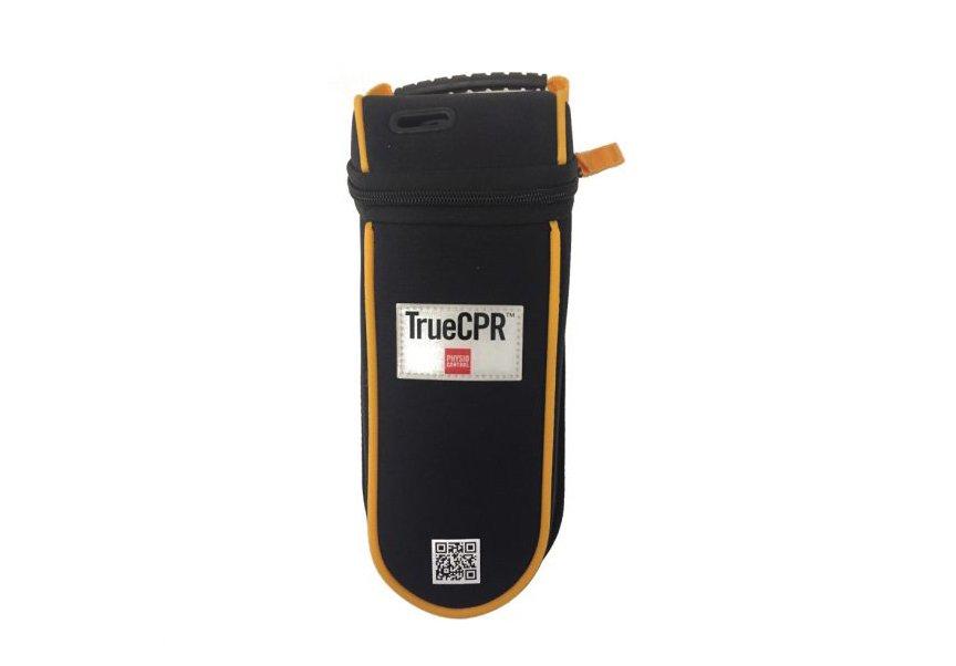 Physio-Control TrueCPR Coaching Device - Bag