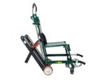 Ferno Compact 4 Track Evacuation Chair - Side