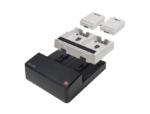 Physio-Control Redi-Charge Base LifePak 12-15 (4)
