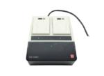 Physio-Control Redi-Charge Base LifePak 12-15 (6)