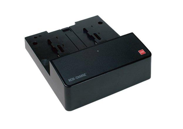 Physio-Control Redi-Charge Base LifePak 12-15 (3)