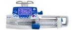 Fresenius Kabi Agilia Injectomat MC - Syringe Pump