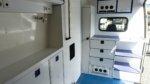 Mercedes-Benz Sprinter 316 CDI Ambulance (16)