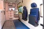 Mercedes-Benz Sprinter 316 CDI Ambulance (18)