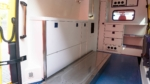 Mercedes-Benz Sprinter 316 CDI Ambulance (19)