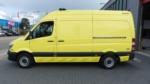 Mercedes-Benz Sprinter 316 CDI Ambulance (2)