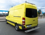 Mercedes-Benz Sprinter 316 CDI Ambulance (7)