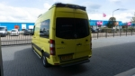 Mercedes-Benz Sprinter 319 CDI Ambulance (16)