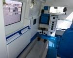Mercedes-Benz Sprinter 319 CDI Ambulance (4)