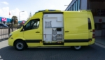Mercedes-Benz Sprinter 319 CDI Ambulance (8)